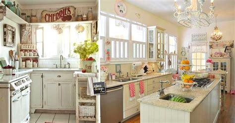 arredare casa stile country chic arredare casa stile country chic trendy cucine shabby