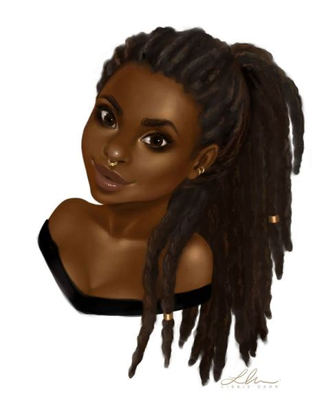 create hair sculptures black 2512 best images about black art on pinterest black love