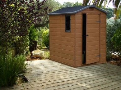 100 keter manor 4x6 shed outdoor resin storage manor 4x6s storage buildings by keter keter sheds