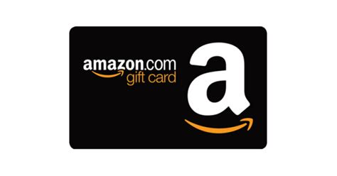 Amazon Prime Subscription Gift Card - sign up for amazon prime score a free 20 gift card