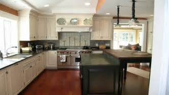 kitchen countertops designs ideas pictures photos