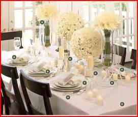 wedding shower decoration ideas fabulous themed bridal