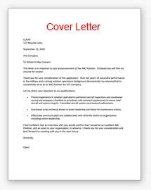 how to create a professional resume and cover letter 25 unique project manager cover letter ideas on
