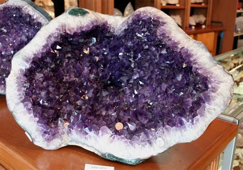 imagenes de minerales naturales 18 de las piedras y minerales mas hermosas del mundo
