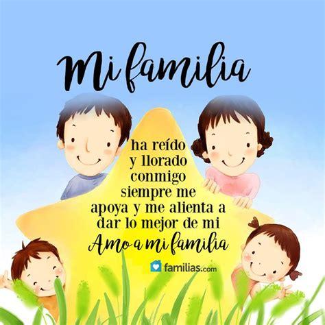 la familia los amigos el amor y la vida palabras 17 best images about matrimonio hijos y familia on