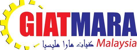 giatmara new logo downloads vectorise forum