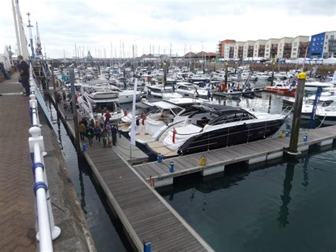 genoa boat show 2017 opening hours jersey boat show 2017 shows and events princess motor