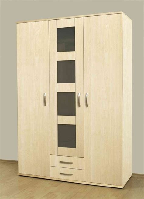 used wardrobes closets ideas picture 18 used awesome
