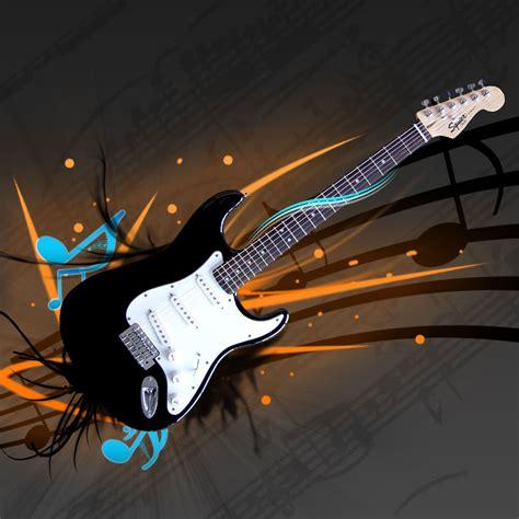 bass guitar iphone wallpaper wallpapersafari
