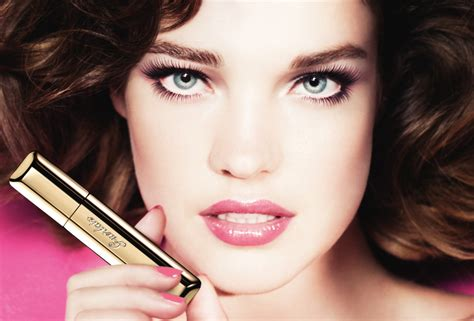 Mascara Guerlain guerlain makeup collection summer 2013