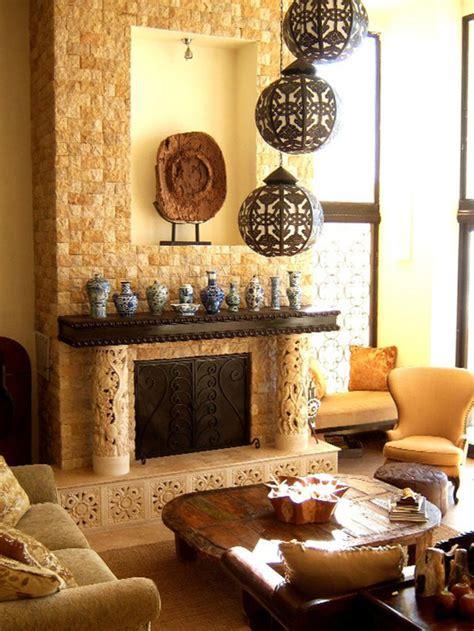 modern balinese decor joy studio design gallery best bali home decorating ideas joy studio design gallery