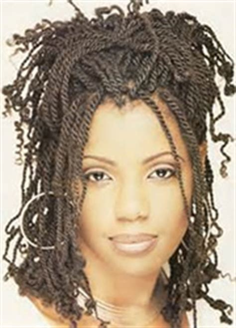 afro caribbean plaited hairstyles afro caribbean hair products hair extension kind of hair