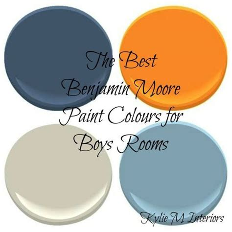 benjamin moore near me 25 best ideas about benjamin moore paint colours on