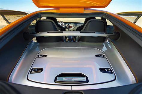 kia supercar kia gt4 stinger concept supercars net