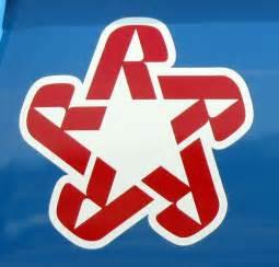 Republic Services 5 R Republic Services Logo Flickr Photo