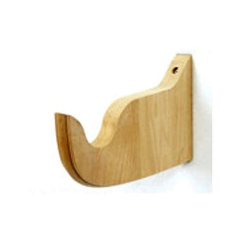 unfinished wood curtain rod brackets 29 best images about western wood collection on pinterest
