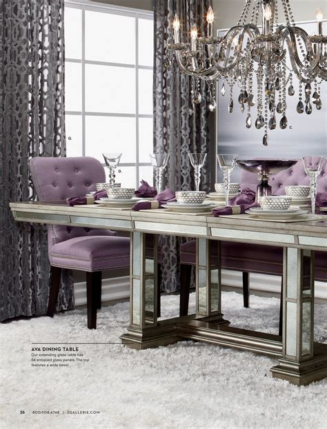 Z Gallerie Dining Room 1000 Images About Z Gallerie Inspiration On Pinterest Side Dining Room Sets Pics Andromedo