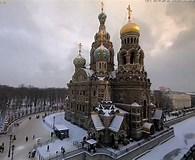 """Результат поиска изображений по запросу """"Веб камеры онлайн Спб на карте"""". Размер: 195 х 160. Источник: web24online.ru"""