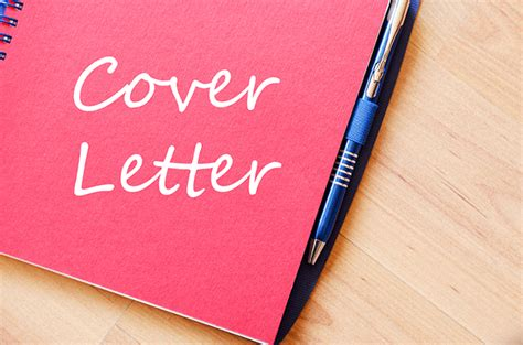 tefl cover letter what should you write in your tefl cover letter teflone