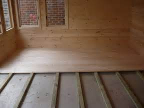 log cabin floors by floor insulated log cabin economic floor insulated log