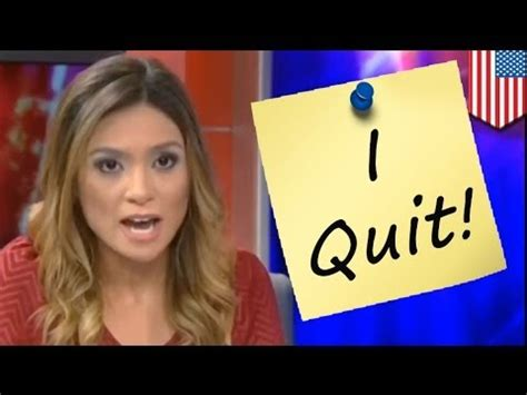 Rubika Blouse rt news anchor liz wahl quits on air and abby