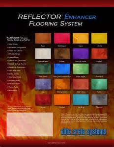epoxy colors epoxy floor coatings epoxy floors vero
