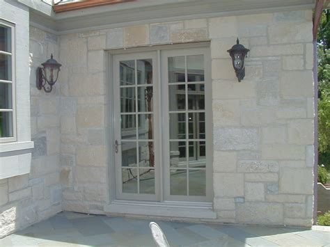 Hinged Patio Door Photo Gallery Classic Windows Inc Exterior Patio Doors