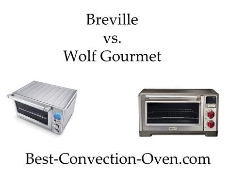 breville cabinet toaster oven best toaster oven 100 best toaster oven 2017