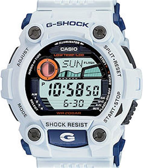 Swiss Army Krono Graph Stopwatch casio g shock wrist watches g shock rescue white blue