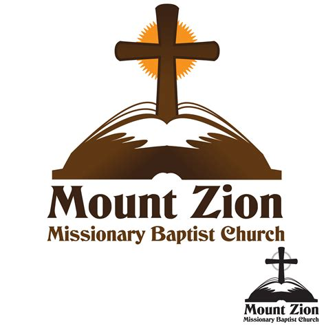 zion church of god