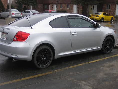 small engine maintenance and repair 2013 scion tc lane departure warning service manual how to repair top on a 2013 scion tc engine 2016 scion fr s information