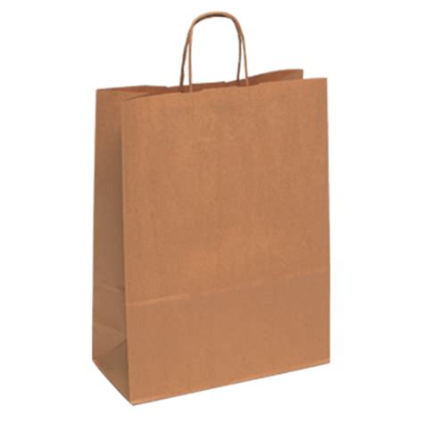 How To Make A Big Paper Bag - tbr711xl large brown paper bags