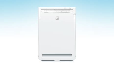 Air Purifier Indonesia air purifier residential products indonesia company daikin