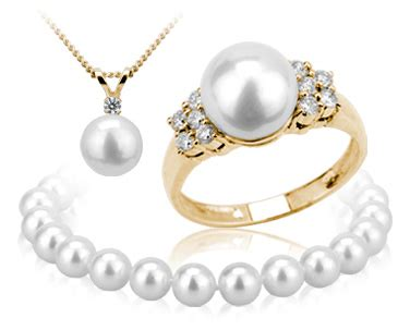 Gelang Bola New Design Mutiara Lombok pearls with say with pearls