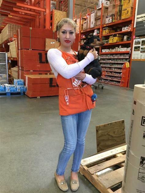 home depot paint associate pay home depot lot associate salary hello ross
