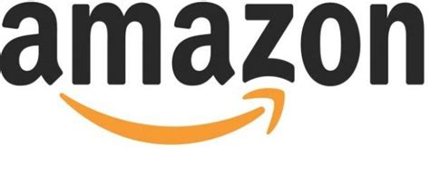 amazon com amazon com inc nasdaq amzn to open express service