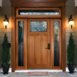 Exterior Entry Doors With Sidelights Bloombety Entry Door With Sidelights And Fir Tree Entry Door With Sidelights