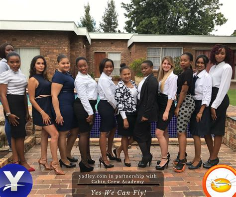 cabin crew opportunities cabin crew academy find the opportunities