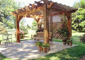 Make Your Own Pergola by Pdf Diy Design Your Own Pergola Download Design Plans