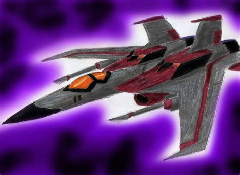 film cartoon jet starscream jet mode by taipu556 on deviantart