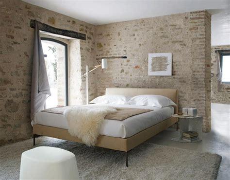 einrichtungsbeispiele schlafzimmer schlafzimmer im landhausstil einrichtungsbeispiele deko