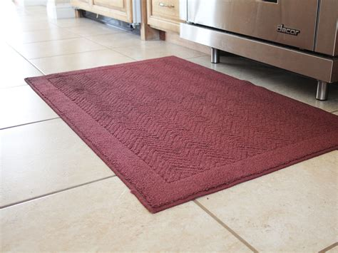 Scatter Rugs For Kitchen by Machine Washable Throw Rugs Roselawnlutheran