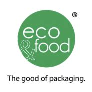 packaging alimenti packaging ecologico per alimenti eco food lic