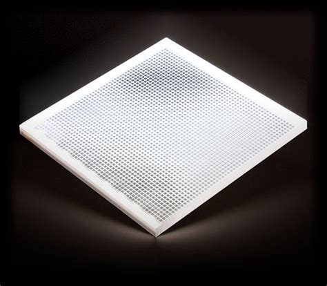 led sheet lights applelec led light sheet panels bespoke led lighting led light sheet by applelec