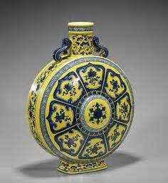 Temple Vase Yuan Dynasty by 1000 Images About Porcelaine On Qing