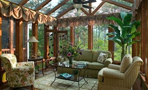 How Much Does A 4 Season Sunroom Cost 2017 Home Addition Costs How Much Does An Addition Cost