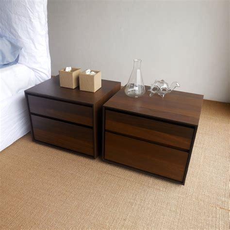lade per comodino design comodini da comodini da letto design trova