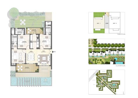 20000 sq ft mansion house plans escortsea 20000 square