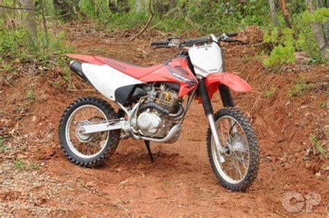 honda crff  motorcycle service manual cyclepedia