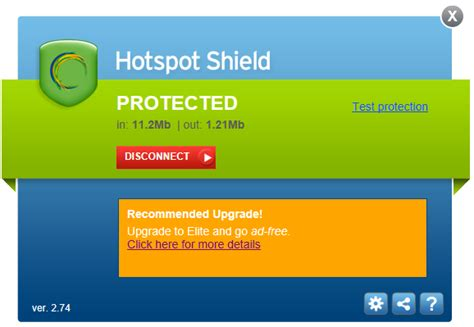 how to get full version of hotspot shield free games and software full free download hotspot shield full